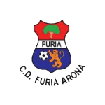 C.D. Furia Arona