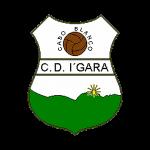 C.D. I'Gara C.B.