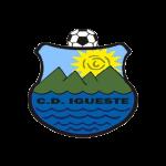 C.D. Igueste