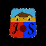 C.D. Jvt. Silense