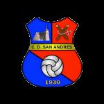C.D. San Andrés