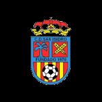 C.D. San Isidro