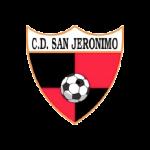 C.D. San Jeronimo