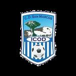 C.D. San Marcos Icod