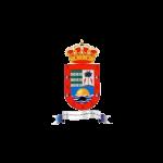 C.D. Santos Reyes