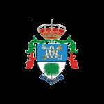 C.D. Sauzal
