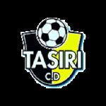 C.D. Tasiri