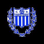 C.D. Unión Isora