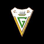 C.D. Valle Guerra