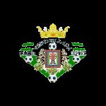 C.D. Verdellada