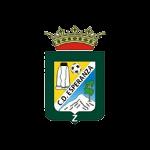 C.D. Z. Esperanza