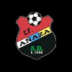 A.D. Añaza