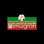 E.M.F. Esmugran