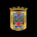 C.D. Puerto Cruz