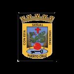 C.D. Puerto Cruz B