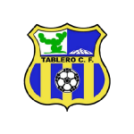 San Jose Tablero C.F.