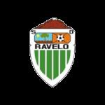 S.D. Ravelo