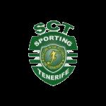 Sporting Tenerife