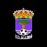 U.D. Alajeró