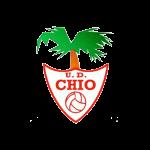 U.D. Chio