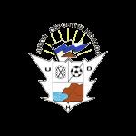 U.D. Hidalgo