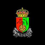 E.M.F. Matanza