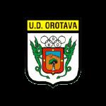 U.D. Orotava B