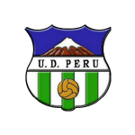 U.D. Perú Resinas Tnk