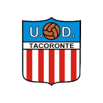 U.D. Tacoronte