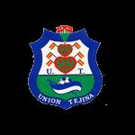 C.D. Unión Tejina