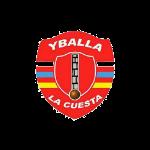 C.D. Yballa Cuesta