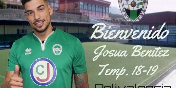 josua-benitez
