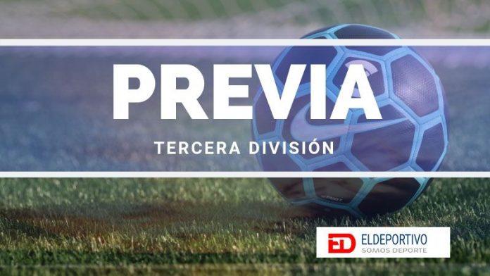 Previa de la jornada 24 de la Tercera División, grupo Canario (grupo 12)