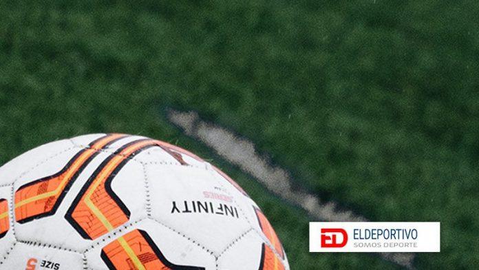 Atlético Granadilla golea al Valle Frontera