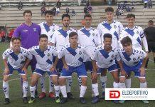 Diez temporadas después el título vuelve a Tenerife.