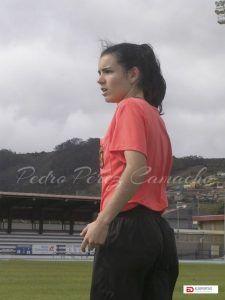 Xiomara.