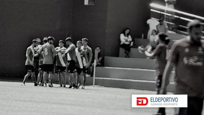 El domingo en la Primera Regional se jugará la jornada treinta, última de la temporada regular y decisiva para el futuro deportivo de varios conjuntos.