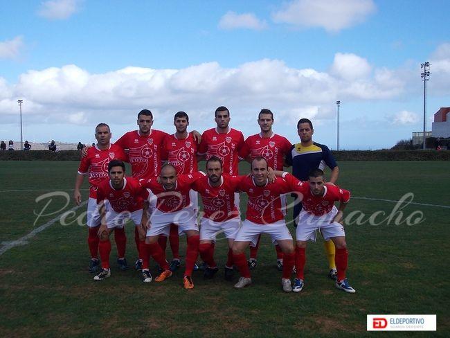 Temporada 2011 - 2012.