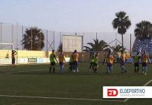 El Raqui San Isidro, Nuevo equipo de Primera Regional.