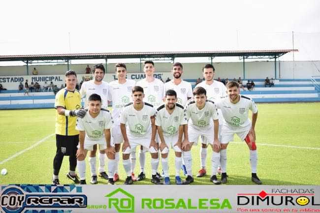 Once del Orotava B.