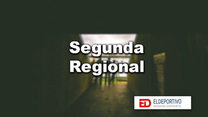 segunda-regional-tenerife.