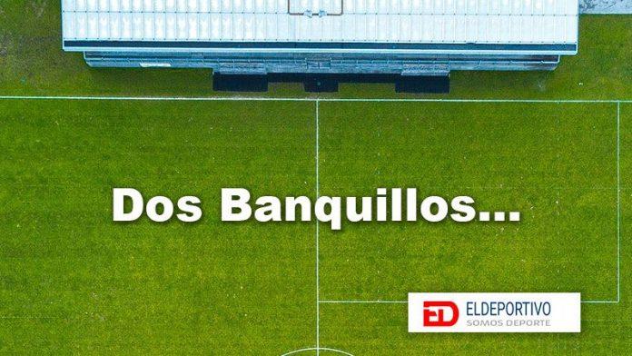 Solo dos banquillos por definirse en Tercera División.