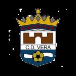 C.D. Tnk Vera