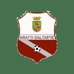 C.D. Arafo Balompié