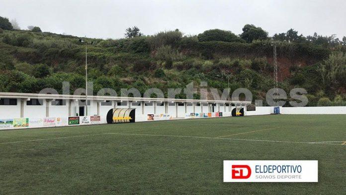 No decae el ritmo de novedades en los equipos de la Tercera División Canaria.