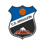 C.D. Arguijón