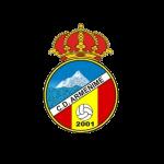 C.D. Armeñime Palmas