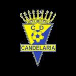 C.D. Candelaria Cuesta
