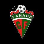 Fañabé C.F.