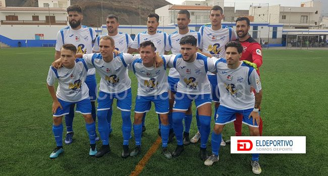 Once del CD Buzanda.